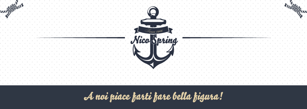 Spring 2013 &#8211; Nico Boutique