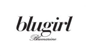 blugirl_blumarine