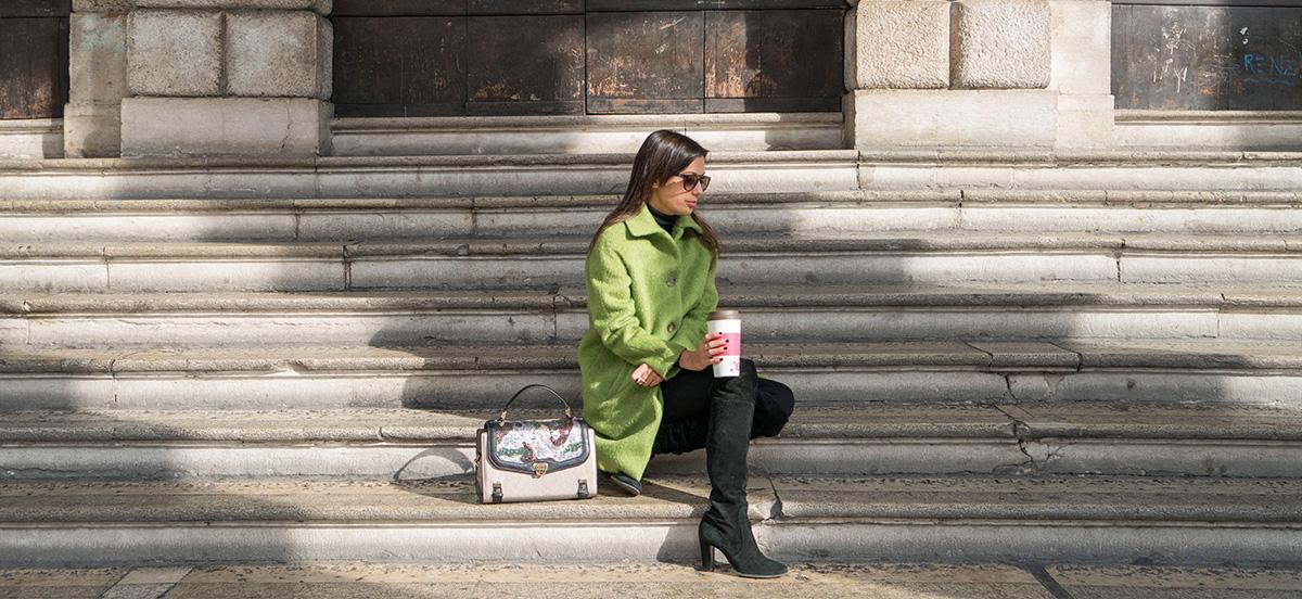 cappotti-donna-brescia-2