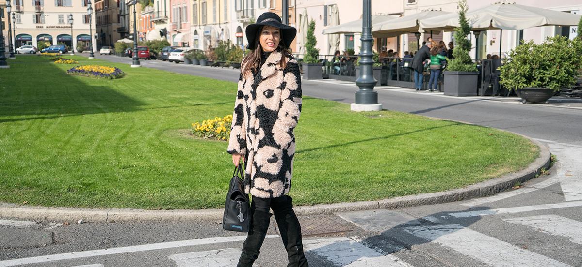 cappotti-donna-brescia-3
