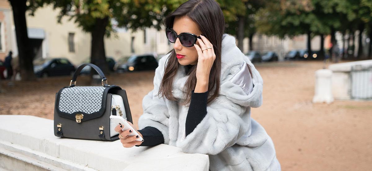 cappotti-donna-brescia-4