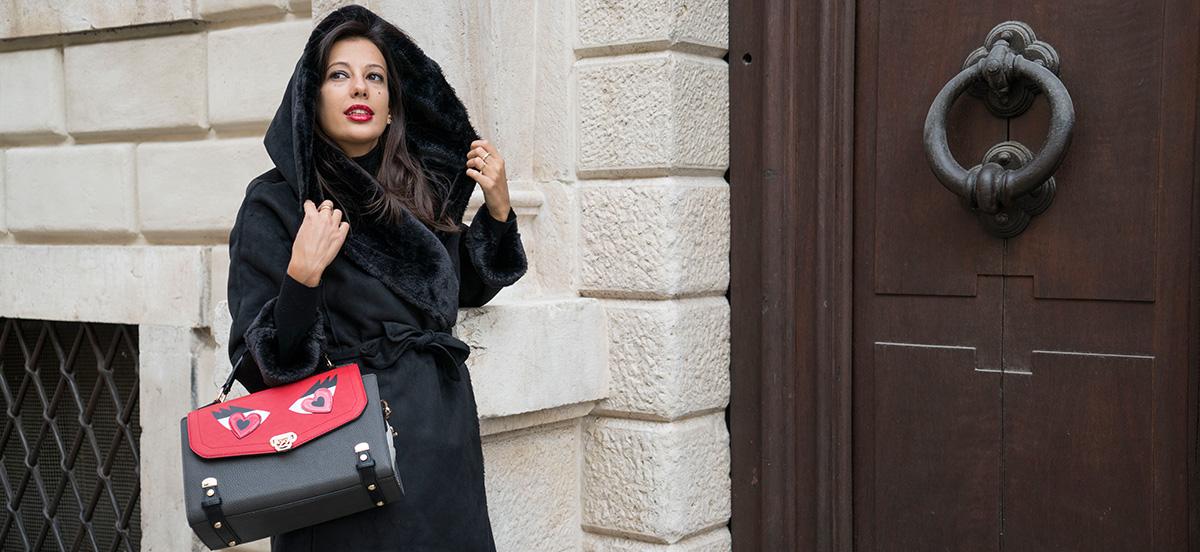 cappotti-donna-brescia-5