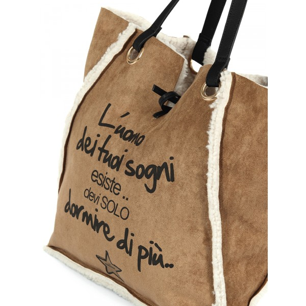 reversible-bag-montone-sogni (2)