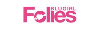 blugirl-folies