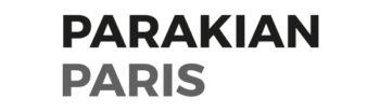 parakian-paris-brescia