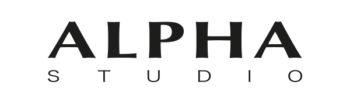 alpha-studio-brescia