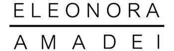 eleonora-amadei-brescia